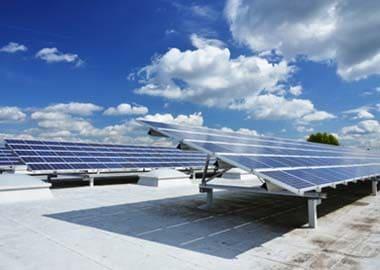 Solaranlagen München solarreinigung münchen gebäudereinigung münchen