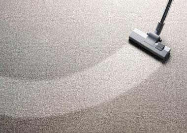 Teppich München teppichreinigung münchen gebäudereinigung münchen
